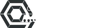 Отзывы на Квест в реальности Gravity Falls: часть 1 (Легенда)
